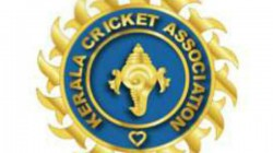 Kerala Hyderabad Ranji Trophy Match Day Two