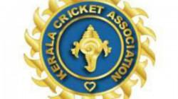 Kerala Andhra Pradesh Ranji Trophy Match Day 2 Score