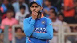 We Have To Rethink That Strategy Says Kohli About Changing Batting Position