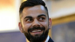 One Guy Will Be Surprise Package In Indian T20 World Cup Team Says Kohli