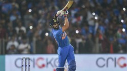 Indian Captain Virat Kohli Breaks Ricky Ponting S World Record