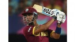 T20i Series Lendl Simmons Helps West Indies To Beat Ireland