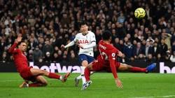 Premier League Liverpool Beat Tottenham