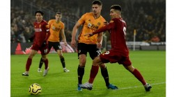 Liverpool S Victory Over Wolverhampton Wanderers