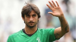 Mattia Perin Leaves Juventus And Returns Genoa