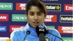 Mithali Demoted To Grade B In Bcci New Contract
