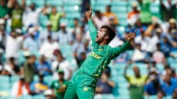 Mohammad Amir Takes A Dig At Pakistan Selectors After Being Dropped From T20 Squad