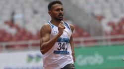 Muhammad Anas Pc Thulasi Wins Gv Raja Award
