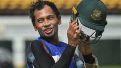 Mushfiqur Rahim Will Not Travel To Pakistan For T20is