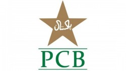 Pcb Says Pakistan Will Not Given Up Its Hosting Rights Of The T20 Asia Cup