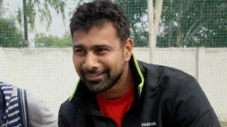Wanted To End Life Reveals Former Indian Pacer Praveen Kumar
