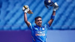 Prithvi Shaw Aims In New Zealand Tour