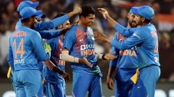 India Srilanka Third And Final T20 Match Live Updates