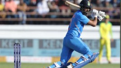 Indian Player Lokesh Rahul Completes 1000 Runs In Odi