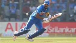 Former Indian Opener Sehawg Wants To Let Rahul Bat At Five