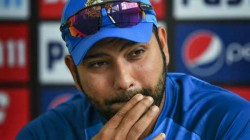 Who Will Open For India With Rohit Sharma