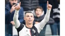 Seri A Juventus Win Ac Milan Draw