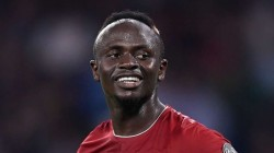 Real Madrid Contact With Sadio Mane