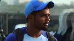 Sanju Breaks Record For Most T20 Matches Missed Between Two India Appearance