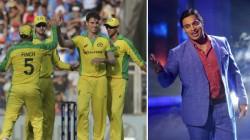 Shoaib Akhtar On Aussies Bowlers