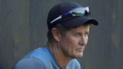 West Indies Appoint Trevor Penney As Assistant Coach
