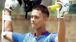 Indian Players To Watch Out In Under 19 Cricket World Cup