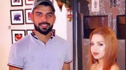 Dubai Based Lady Raises Allegation About Pak Spinner Shadab Khan