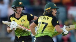 Australia Bangladesh Womens T20 World Cup Match Details