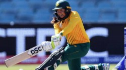 South Africa Thailand Womens T20 World Cup Match Details