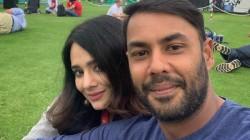 Mayanti Langer Shuts Down Troll On Twitter About Her Husband Stuart Binny