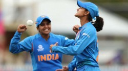India Newzealand Womens T20 World Cup Match Details