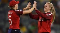 England Pakistan Womens T20 World Cup Match Details