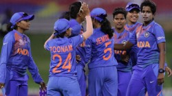 India Bangladesh Womens T20 World Cup Match Details
