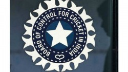 Sulakshana Naik Madan Lal Rp Singh Appointed As Bcci Cricket Advisory Committee Members