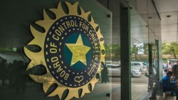 Former Bcci Officials Reveals Why India Have Never Hosted An Under 19 Cricket World Cup
