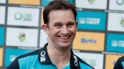 Newzealand Played Bumrah Well Says Former Kiwis Legend Shane Bond