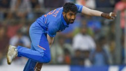 India S Star Pacer Bumrah Remained Wicketless In Three Consecutive Odi S