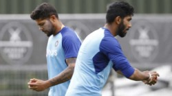 India Newzealand Second Test Match In Christchurch Preview