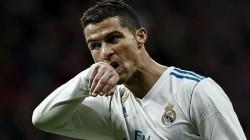 Cristiano Ronaldo Is Too Old Says Bayern Munich
