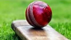 Vidarbha Vs Kerala Ranji Trophy