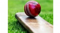 Match Fixing Charges Icc Bans Oman Player From All Cricket For 7 Years