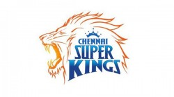 Players Have Get Chance Only One Game For Csk