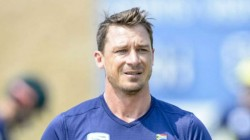 Pacer Dale Steyn Returns To South Africa T20 Squad