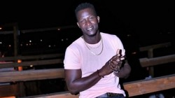 Former West Indies Captain Darren Sammy Has Become A Pakistani Citizen