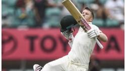 Australian Player David Warner Considering Quitting T20 Internationals