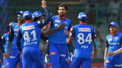 Factors Which Will Help Delhi Capitals To Will Maiden Ipl Trophy