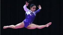 No Indian Gymnast In Tokyo Olympics