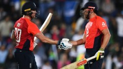 England Win Over South Africa In T20 Series