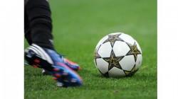 Paro Fc V Bengaluru Fc Afc Match Preview