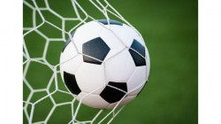 Virus Fear In Italy Three Serie A Matches Suspended